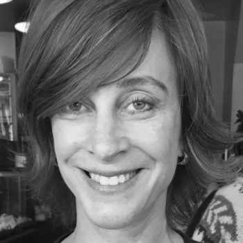 Susan Turk-Mozer, Founder of the WCC
